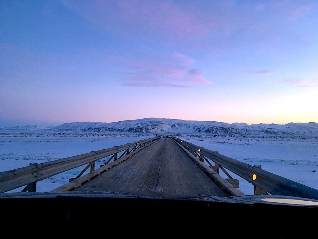 48-hour travel guide to Iceland #iceland #visiticeland #icelandtravelguide #48hoursiniceland #icelandairstopover #quickicelandtour #icelandin48hours #icelandmustsees #icelandideas #whattoseeiniceland
