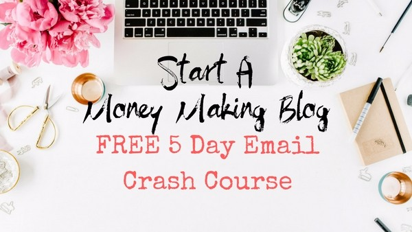 Best Blogging Course in the industry! #BloggingTips #Blogging #BloggingCourse #BloggerEducation
