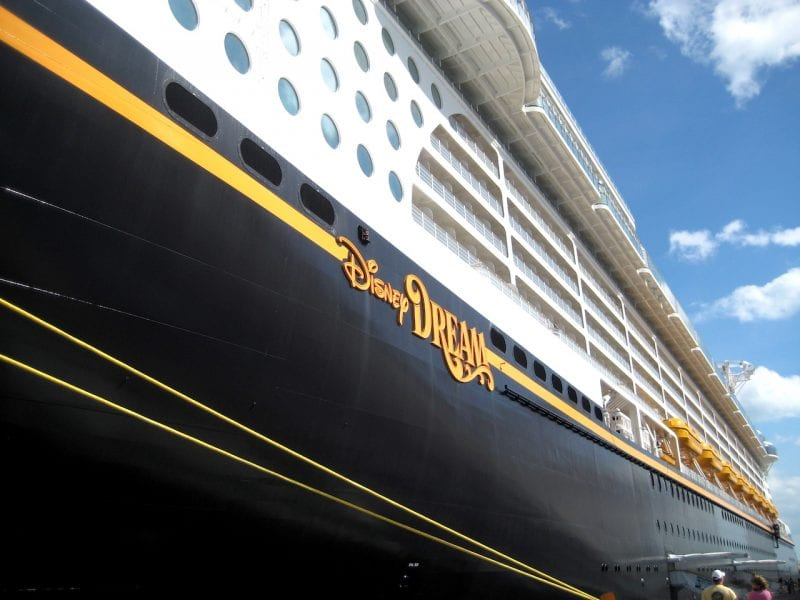 Disney Cruise Line's 18 Best Kept Secrets | Disney Cruises | What not to miss on DCL | Disney Ships | Disney Magic | Disney Wonder | Disney Dream | Disney Fantasy | #DCL #DisneyCruise #CruisingTips #Cruising #FamilyTravel #CruisingWithKids #FamilyCruise #DisneySecrets