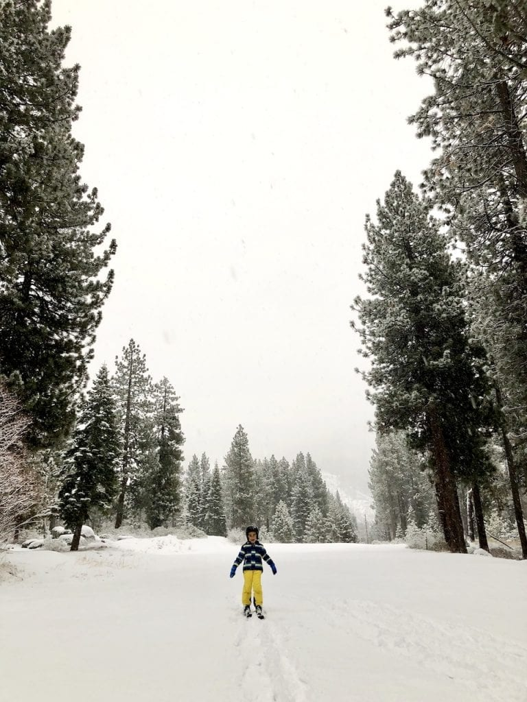 Lake Tahoe Resort Hotel At Heavenly + Room Tour Video - Perfect For Families In South Lake Tahoe   Ski trip with kids   Skiing with kids   Lake Tahoe with kids   Family travel   Snow vacation   California   Resort Review   #familytravel #tahoesouth #southlaketahoe #laketahoe #resortreview #laketahoeresorthotel   #1bedroomsuite #roomtour