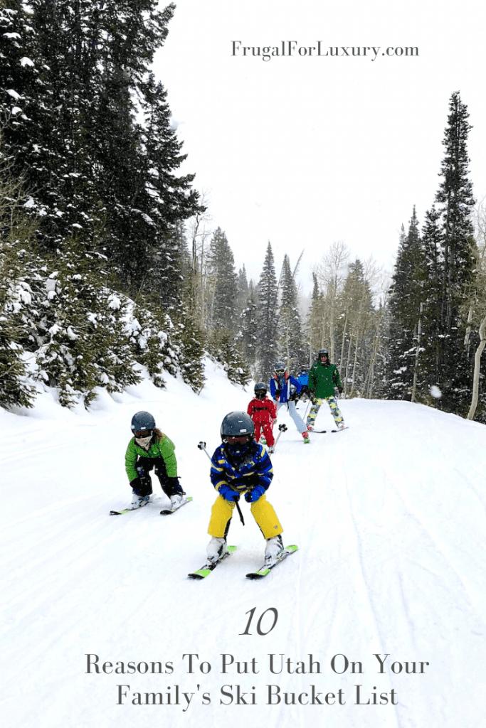 snowbird Utah 89' | Utah ski resorts, Utah skiing, Ski resort |Utah Ski Resorts List